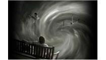 Elastic Slider | Khoa Học Huyền Bí - Part 3