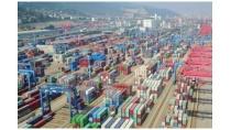 Kinh tế Trung Quốc chuyển hóa để né đòn của Mỹ? - DVO - Báo Đất Việt