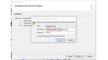 Hướng dẫn login Gmail và Outlook 2016 bằng tài khoản IMAP | Thư Viện ...