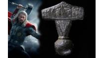 khoa học huyền bí Archives - Đại Kỷ Nguyên