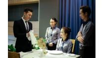 Trường Nào Có Khóa Học Quản Lý Nhà Hàng Ngắn Hạn?