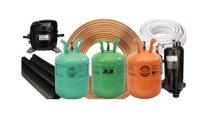 Chuyên cung cấp sỉ và lẻ vật tư điện lạnh - Điện Lạnh Thanh Tuyên