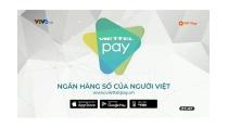 Gốc và tua ngược: Quảng cáo siêu ngắn Viettel Pay - Ngân hàng số của ...