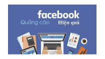 Cách quảng cáo Album trên Facebook cực đơn giản – iSchoolVietNam.Com ...