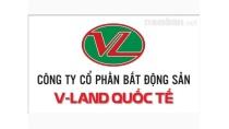 Việc làm phổ thông - Chuyên viên tư vấn bất động sản - Hà Nội ...