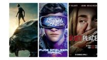 Top 5 phim khoa học viễn tưởng hay nhất 2018 do Forbes công bố ...