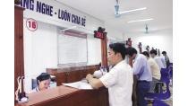 Hà Nội sắp áp dụng chế độ tiền lương theo vị trí việc làm | Lao Động ...