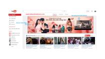 Quảng cáo trên Youtube là gì? Công ty quảng cáo Youtube