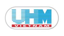 Công Ty Tnhh Uhm Việt Nam Tuyển Dụng Mới Nhất - 04/2019 | 123Job.vn