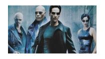 Top 30 phim khoa học viễn tưởng hay nhất không thể không xem - Trải ...