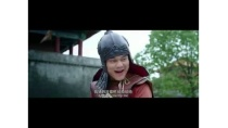 Phim Khoa Học Viễn Tưởng English Sub - YouTube