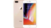 iPhone 8 Plus 64GB - Mua Online giảm thêm đến 4% (12-15/4)