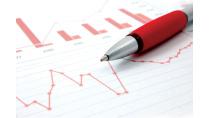 Ổn định kinh tế vĩ mô: Cái gì, tại sao và thế nào?