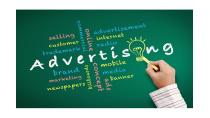 Khái niệm quảng cáo hiển thị là gì ?