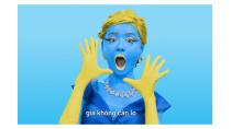 """Không chê được nữa, quảng cáo Điện máy xanh trên nền nhạc """"Duyên ..."""
