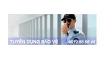 Công ty dịch vụ bảo vệ Đất Việt tuyển dụng bảo vệ trên toàn quốc ...