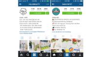 Phần mềm Ninja Instagram - Phần mềm quảng cáo bán hàng Instagram