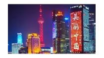 Trung Quốc sẽ vượt Mỹ thành nền kinh tế lớn nhất thế giới vào 2030 ...