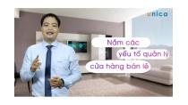 Quản lý cửa hàng bán lẻ - Nguyễn Ngọc Hưng   KHÓA HỌC ONLINE - YouTube