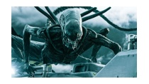 10 bộ phim khoa học viễn tưởng hay nhất màn ảnh rộng 2017 - NamGioi.vn