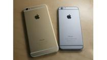 Chất lượng iPhone 6 cũ Quốc Tế có tốt không? - Tư vấn mua điện thoai
