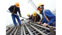 Đề xuất 8 loại công trình được miễn giấy phép xây dựng   Báo Dân trí