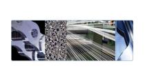 Chuyên ngành công vật liệu - Trường Đại học Bà Rịa - Vũng Tàu