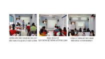 Khóa học QAQC - Đào tạo chứng chỉ QAQC quốc tế