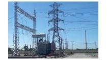 Để miền Nam được cung cấp điện an toàn - Báo Thanh Niên