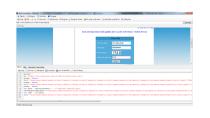 Tự động đăng nhập ACB bằng Web Automation | Phần mềm việt - Công ...