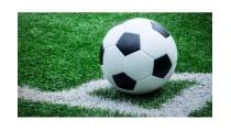 Lịch thi đấu, trực tiếp bóng đá ngày 29/3, rạng sáng 30/3 - Thể thao