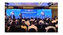 Kinh tế Việt Nam 2019: Bứt phá từ những động lực tăng trưởng- VnEconomy