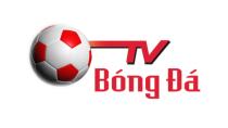 Bóng đá TV - VTVcab 16 - Xem Kênh Bóng đá TV HD Online Chất Lượng Cao