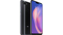 Xiaomi Mi 8 Lite - Trả góp 0%, giảm ngay 700.000đ