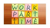 Tìm kiếm việc làm part-time nhanh với 7 cách làm đơn giản | Lao Động ...