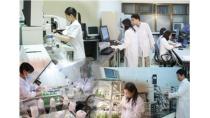 Triển khai công tác khoa học và công nghệ có trọng tâm, trọng điểm ...