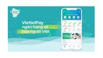 ViettelPay - Cứu cánh cho các tiểu thương, shop bán hàng online ...