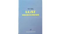 Tìm hiểu Luật Khoa học và Công nghệ - Baza.vn