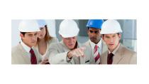 Khóa học kỹ năng quản trị sản xuất