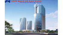 Khóa học quản lý tòa nhà tại Hà Nội uy tín chất lượng hàng đầu