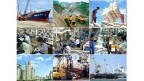 Xây dựng nền kinh tế thị trường định hướng XHCN ở Việt Nam: Lý luận ...