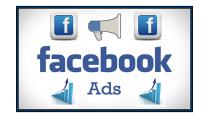 Kinh nghiệm thuê địa chỉ chạy quảng cáo facebook - Quảng cáo ...