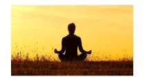 Pháp Lý Vô Vi Khoa Học Huyền Bí Phật Pháp