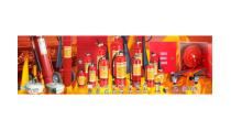 Top 10 công ty cung cấp thiết bị phòng cháy chữa cháy uy tín nhất ...