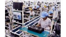 Thị trường khoa học và công nghệ: Sàn giao dịch công nghệ vướng gì ...