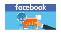 Tổng hợp 10 hình thức quảng cáo Facebook phổ biến 2018 (Phần I)
