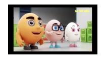 Quảng Cáo Cho Bé Yêu 2016 - Video quảng cáo hay nhất cho bé xem lúc ...