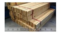Cung cấp gỗ thông pallet chất lượng cao, giá rẻ