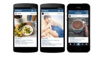 Làm thế nào để tạo quảng cáo trên Instagram - Thanhthinhbui