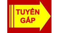 Việc Làm Bán Thời Gian Tại Quận 7 TPHCM 5-10 triệu/tháng | 07/08/2017